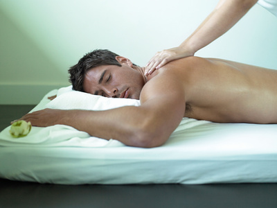 formation massage erotique Sainte-Marie