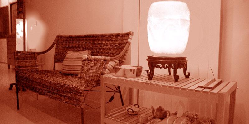 Xue zhong hua salon de massage chinois paris - Salon de massage avec finition a paris ...