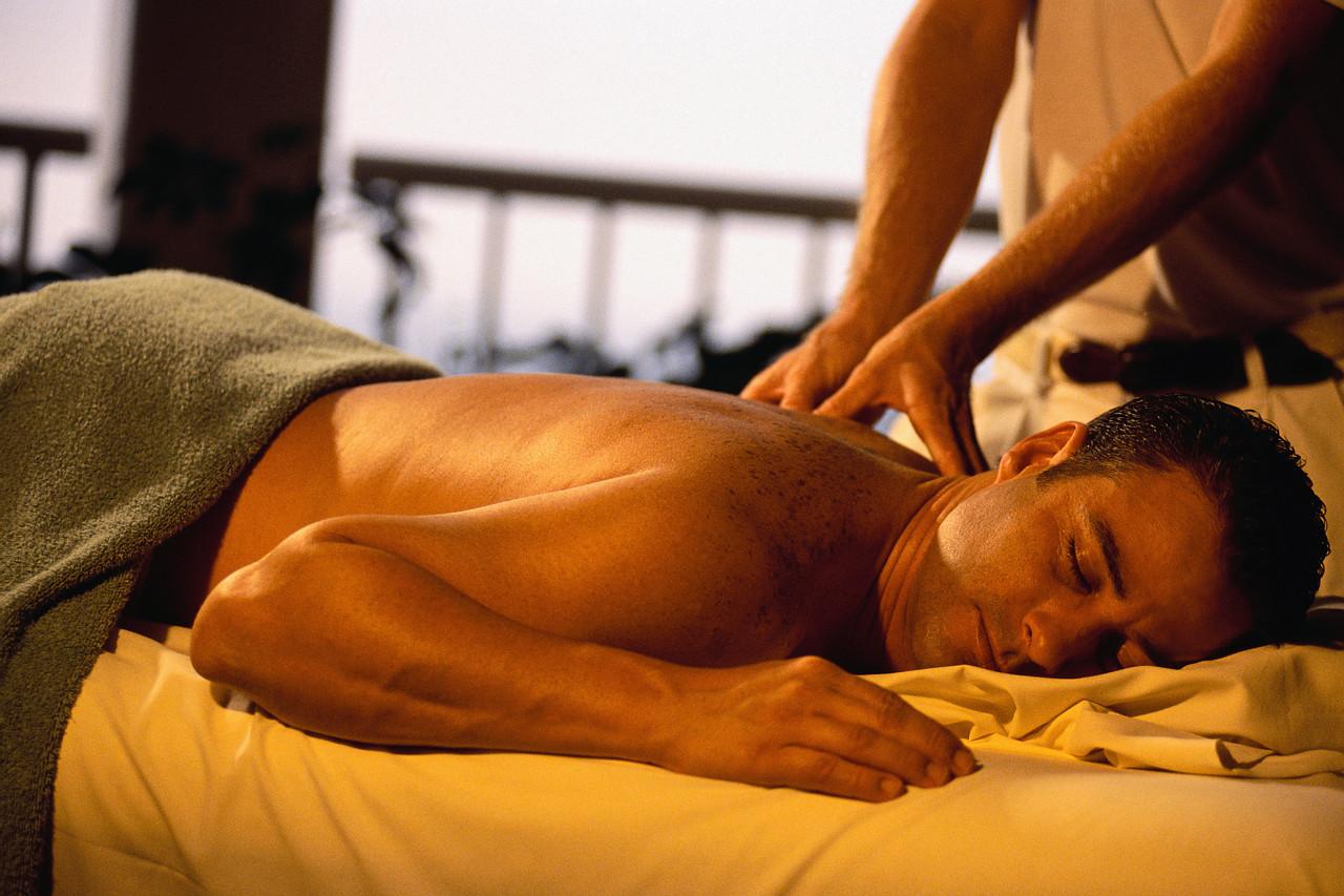 massage erotique video Allier