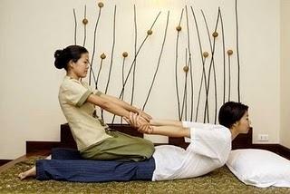thaimassage malmö zen göteborg