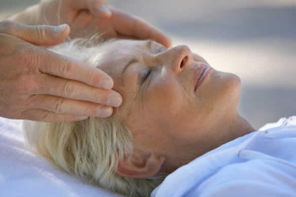 Massage sans les mains - 1 10