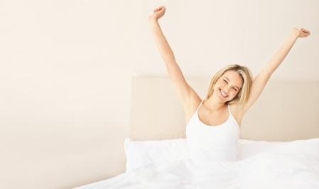 les habitudes du matin pour tre en forme toute la journ e. Black Bedroom Furniture Sets. Home Design Ideas